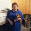 Елена, 52, г.Голицыно