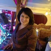 Елена 46 Пермь