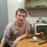 Олег, 37 лет, Скорпион, Санкт-Петербург