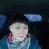 Светлана, 30, г.Севастополь