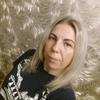 Наталья, 36, г.Калининград