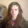 Yulya, 21, Aleysk