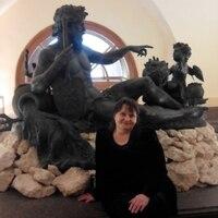 Елена, 61 год, Дева, Тула
