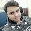 Awi, 21, г.Кувейт