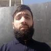 Nurlan, 29, г.Баку