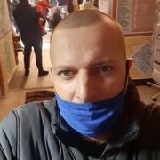 Иван 30 Ханты-Мансийск
