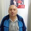 artur, 55, г.Усть-Лабинск