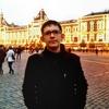 Sergey Mahiboroda, 34, Chernyanka