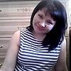 юлия, 40, г.Кремёнки