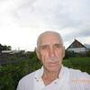 сергей ульянов, 63, г.Семипалатинск
