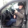Изя Павлович, 53, г.Новокуйбышевск