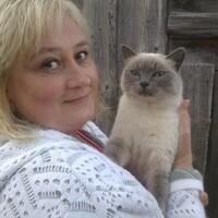 фифа, 47 лет, Весы, Тольятти