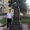 Александр, 59, г.Новосибирск