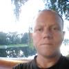 Dmitriy, 44, Vel