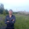 Black Angel, 33, Kirovske