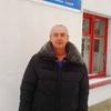 Андрей, 56, г.Комсомольск