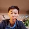Aslan, 27, г.Алматы́