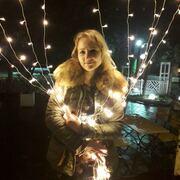 Наталья 43 года (Телец) Феодосия