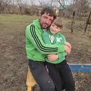Сергей 60 Челябинск