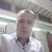 Серг Медведев 30 Москва