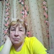 Светлана Сутугина 55 Ярославль