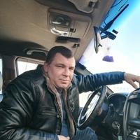сергей, 41 год, Рыбы, Алексеевка