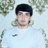 shah, 21, Dushanbe