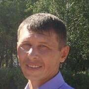 Serg 45 лет (Рак) Раевский
