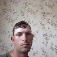 Александ, 31 год, Весы, Черкесск