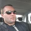 Artem, 37, г.Краснодар