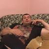 rale, 43, г.Белград