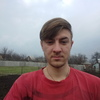 Ярослав, 22, г.Славянск