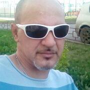 Олег 29 Томск
