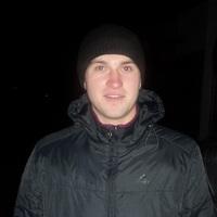 Алекс, 28 лет, Лев, Омск