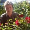 Ольга, 55, г.Калининская