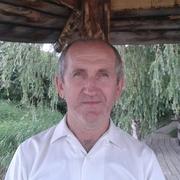 Владимир 56 Першотравенск