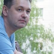 Начать знакомство с пользователем Сергей 54 года (Рыбы) в Заречном (Пензенская обл.)
