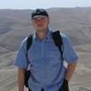 владимир, 41, г.Иерусалим