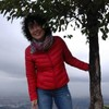Жанна Чуйко, 47, г.Ковель