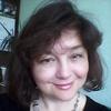 Ирина, 53, г.Полтава
