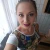 Екатерина, 25, г.Могилев
