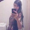 Anna, 22, г.Волгоград