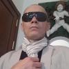 игорь, 51, г.Рига