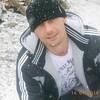 Рома Кривобоков, 32, Луганськ