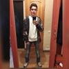 Jahongir Ramazanov, 21, г.Ташкент