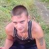 Дмитрий, 31, г.Вытегра