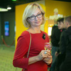 Лидия, 43, г.Минск