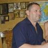 giorgi gazashvili, 51, г.Гори
