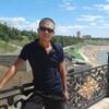Алексей, 33, г.Павлодар