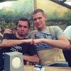 Никита, 27, г.Донецк